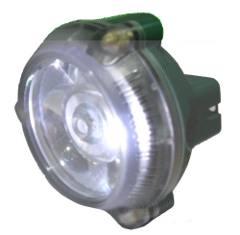 Bte Usa Llc Cap Lamps